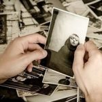 大量の写真を整理収納する方法!