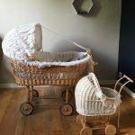 出産前にやること、6項目を紹介!