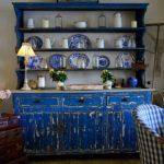 お気に入りの家具を探す、3つの方法