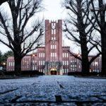 東京大学に入った人の悩み、東大に入れたい親たちの疑問!