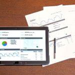 整理収納アドバイザー1級2次試験、プレゼン資料の作成方法